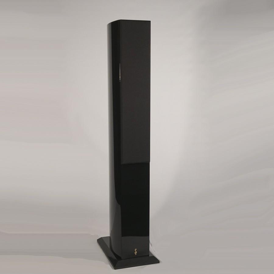 3Stradivari-pantera-speaker-back-2