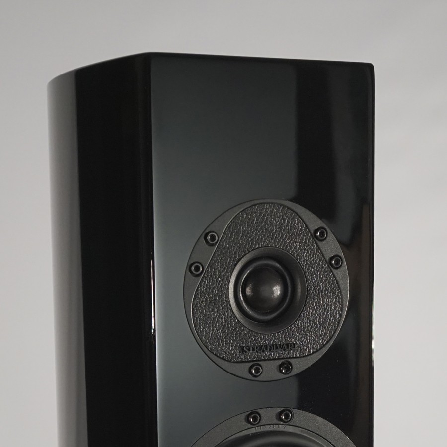 16Stradivari-speakers-Pantera-tweeter