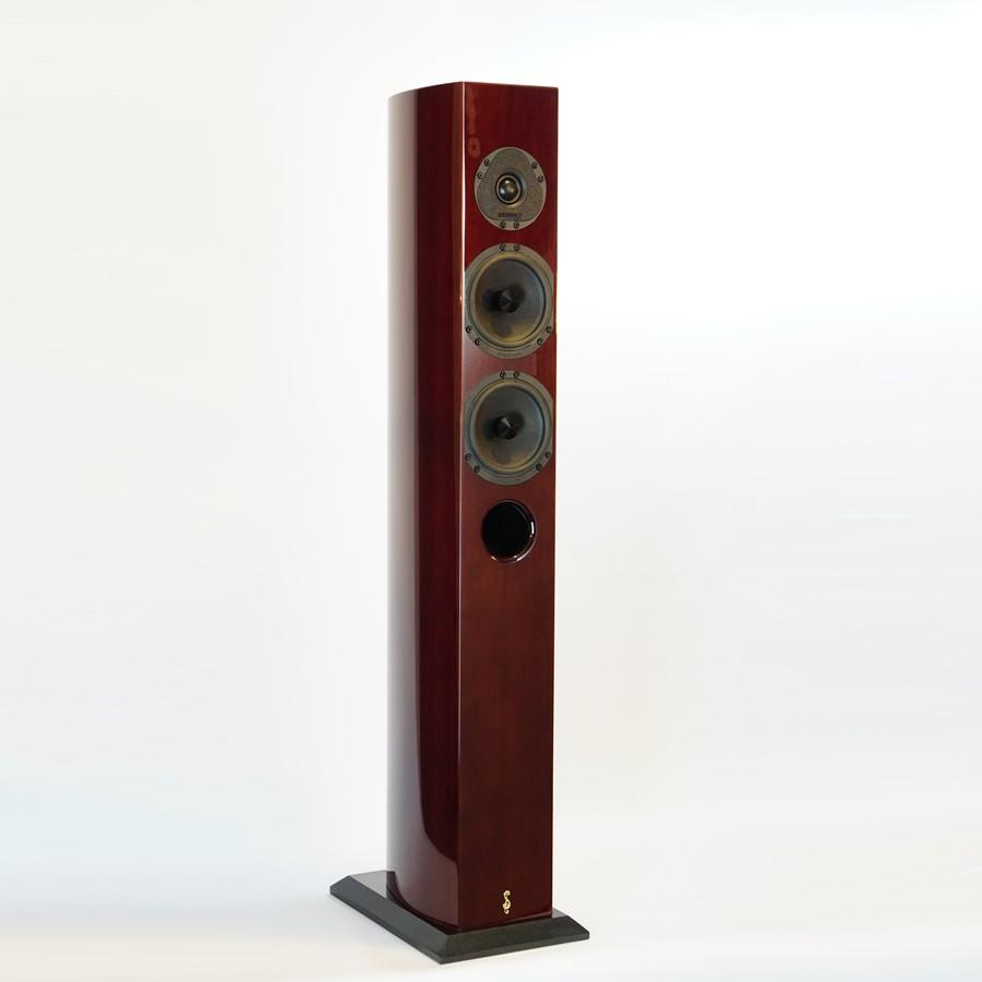 1Stradivari-Pantera-Mahogany