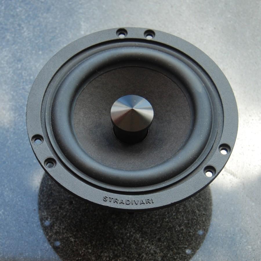 3Stradivari-speakers-driver-manufacturing4