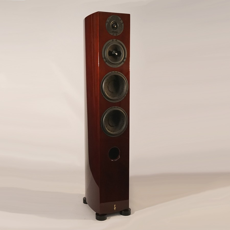 Stradivari-Magnus-mahogany3