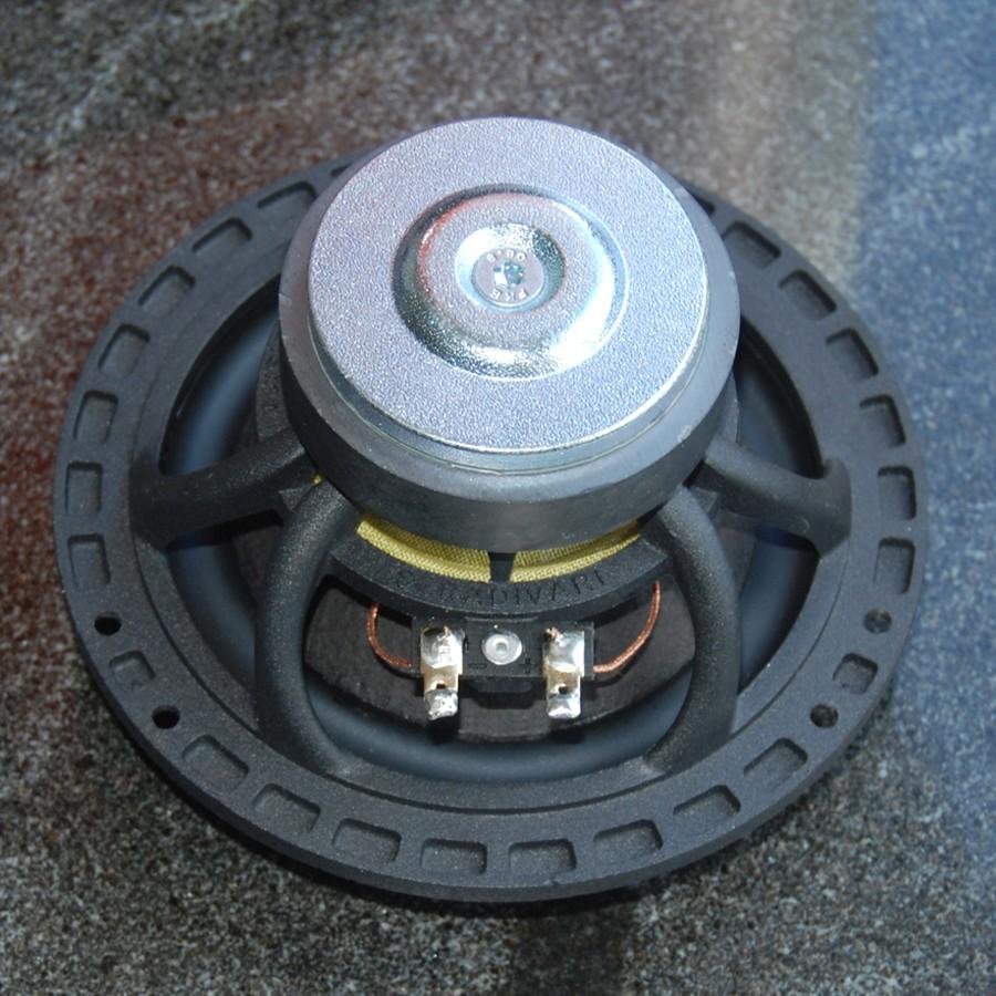 5Stradivari-speakers-driver-manufacturing7