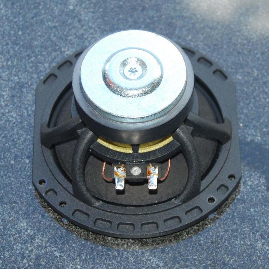 5stradivari-speakers-Amorat-driver