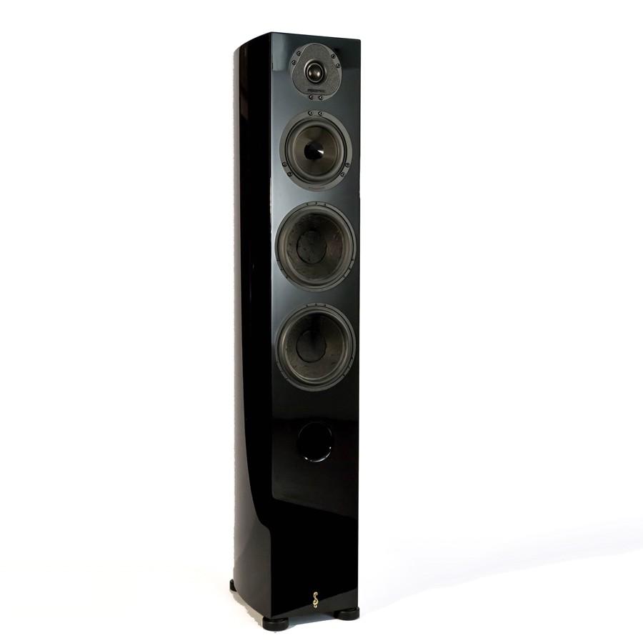 Stradivari-Magnus-speaker-2-2