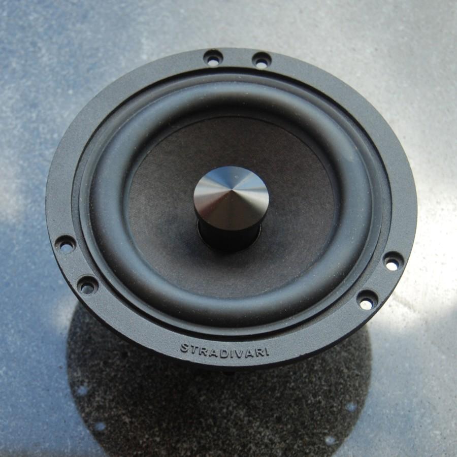 9Stradivari-Magnus-speaker-midrange