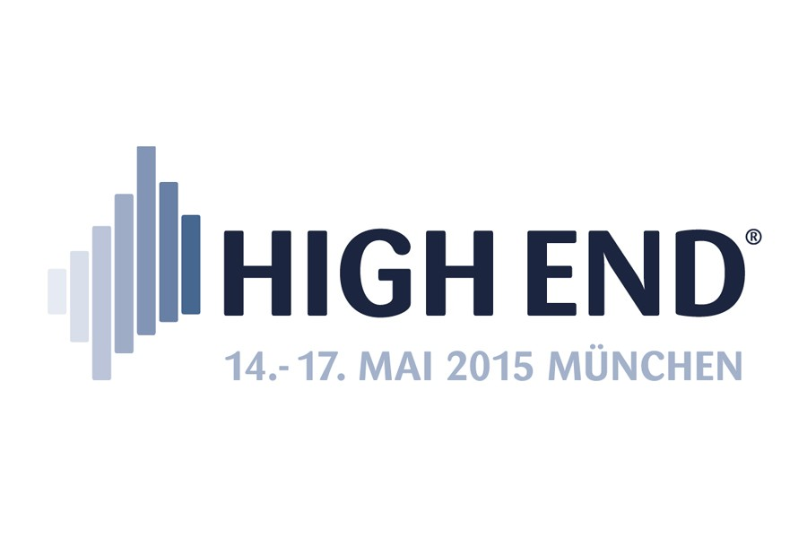 High-End-Munich1