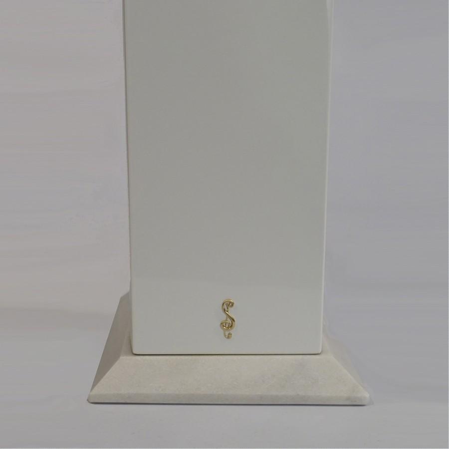 2Stradivari-Amorat-White