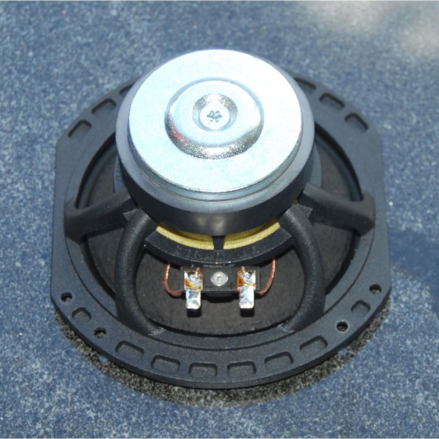 4Stradivari-speakers-driver-manufacturing5