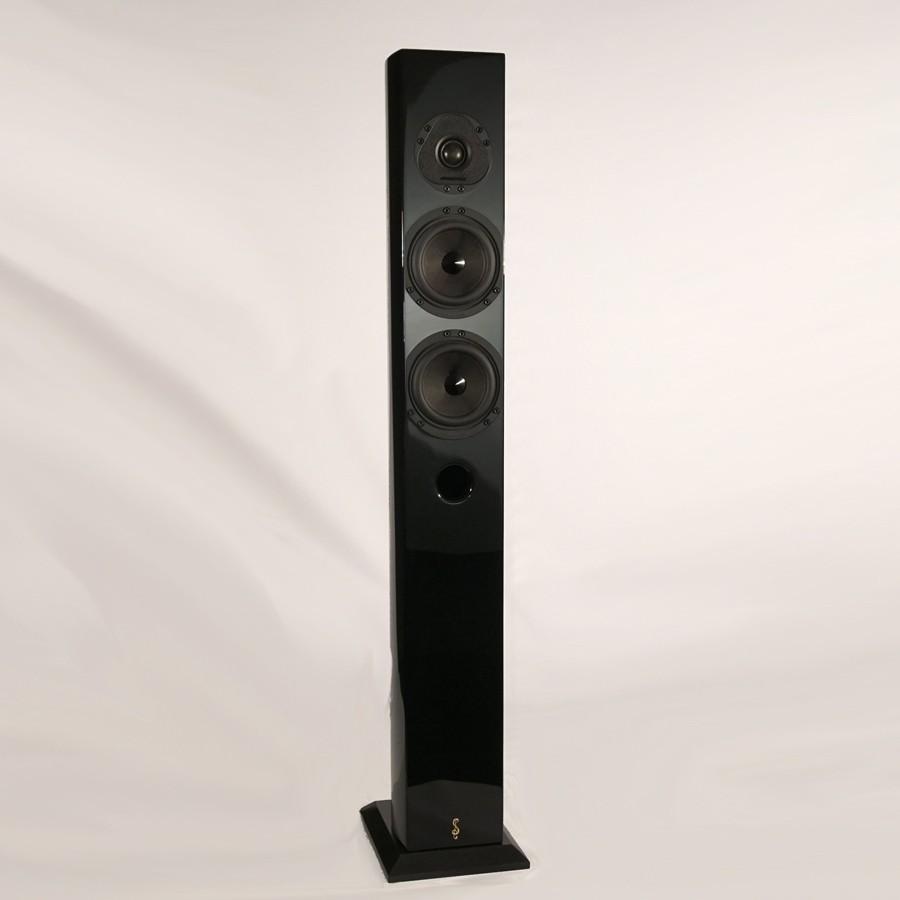 Stradivari-speakers-Amorat