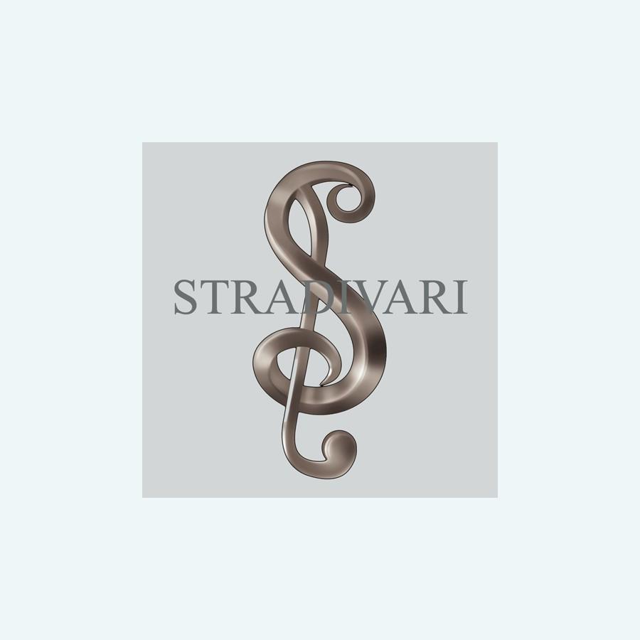 Stradivari_symbol_grey-small-1