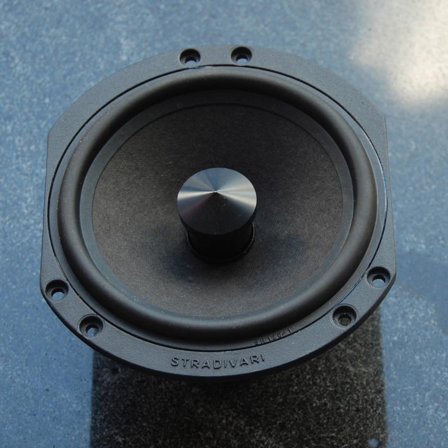 stradivari-speaker-Pantera-drivers